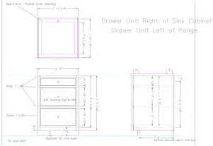 pdf diy base cabinet plans barn wood bed frame