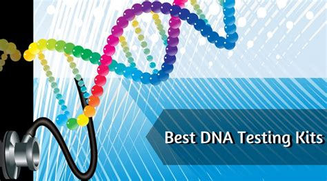 best dna tests best paternity test kit reviews of 2017