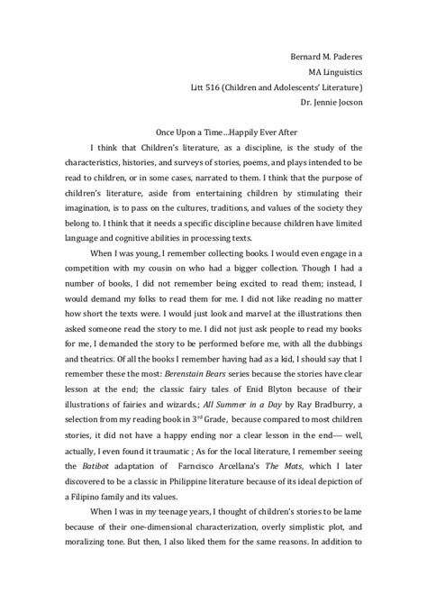 Heroism Essay by Definition Essay On Heroism