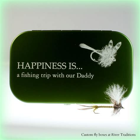 Gifts For Your From On The Fly by 76 Best Fly Fishing Gifts Images On Fishing