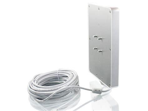 Usb Wifi Outdoor range outdoor usb wifi adapter kw 1505n edup