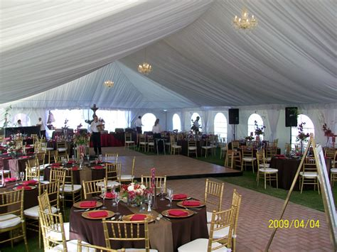 a and a party rentals tucson party rentals event and wedding planning
