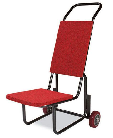 banquet chair supply banquet chair supplier in malaysia