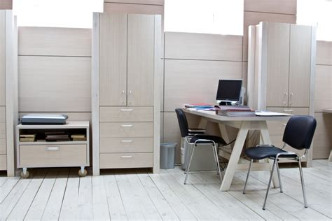 how to organize your office how to organize your office