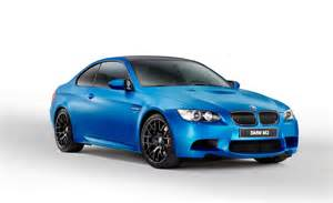 m3 colors car and driver