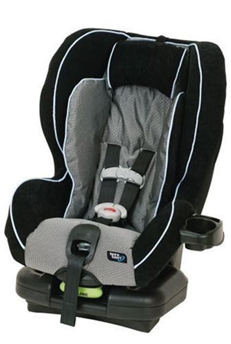 reclining toddler car seat graco toddler safeseat step2 reclining car seat in ionic