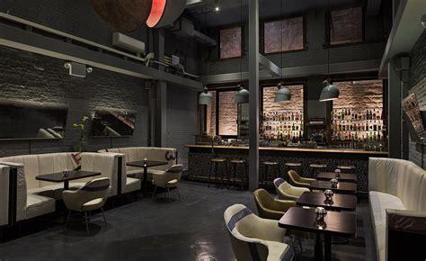 top speakeasy bars nyc the 12 best nyc hidden bars and secret speakeasies