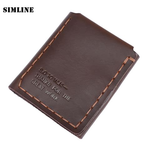 Handmade Leather Store - aliexpress buy the secret of walter mitty