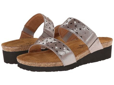 naot sandals naot footwear susan at zappos