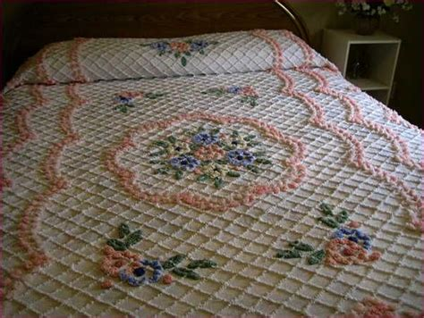 crochet coverlet pattern 1000 images about crochet bedspread on pinterest