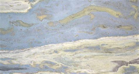 Lumen   Granite Countertops Seattle