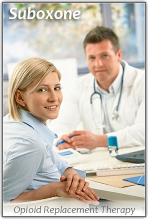 Are Suboxone And Methadone Clinic Detox Kannapolis Nc by Suboxone Suboxone Doctors Suboxone Physicians