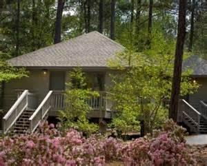 callaway gardens pine mountain ga places we ve been