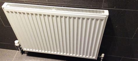 Plumbing Central Heating by Boiler Service Aylesbury Gsh Plumbing Heating