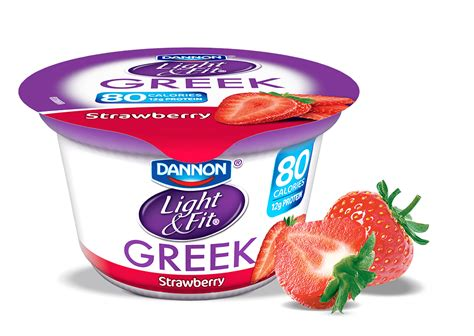 carbohydrates yogurt banana oat yogurt muffins running with spoons