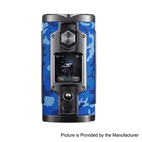 Authentic Sx Mini G Class 200w Mod By Yihi Powered By Yihi authentic sxmini g class 200w tc vw variable wattage