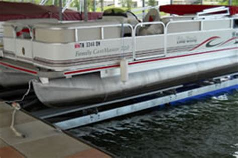inflatable pontoon boat lift floating boat lift kits wooden trawlers for sale qld buy