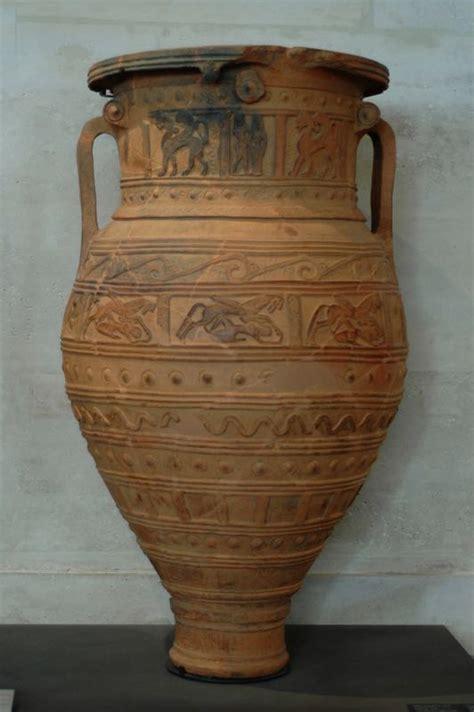 vaso di pandora il vaso di pandora il mito greco dietro una delle
