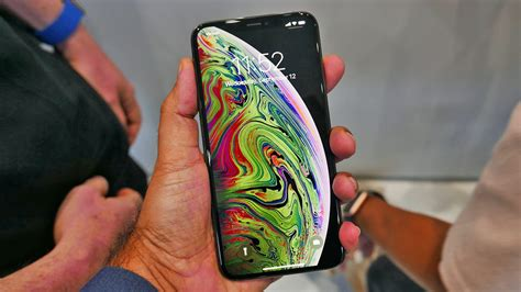 qualcomm eist verbod op iphone xr iphone xs 233 n iphone xs max 187 one more thing