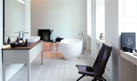 duravit bagno bagni moderni di design il piacere lusso lovethesign