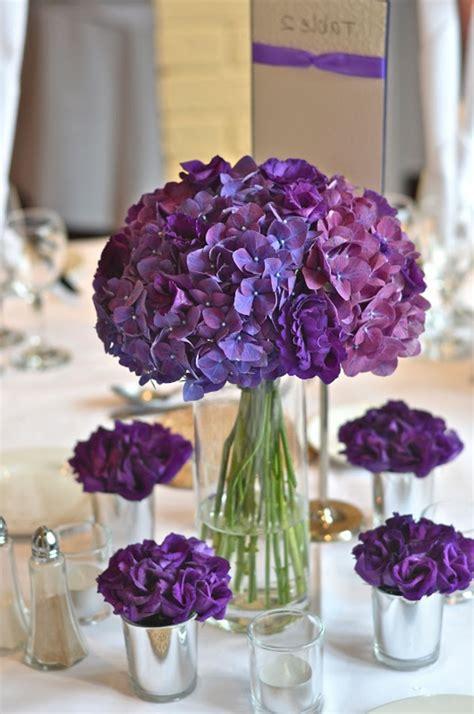 tischdekoration hochzeit lila tischdeko zur hochzeit in lila farbe 34 bilder