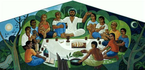 imagenes catolicas de la ultima cena materiales de religi 211 n cat 211 lica la 218 ltima cena