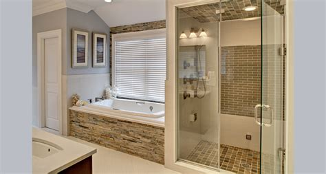 28 bathroom designs nj new jersey bathroom