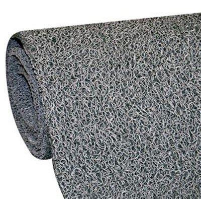 tappeti in pvc tappeto bambini pvc il miglior design di ispirazione e
