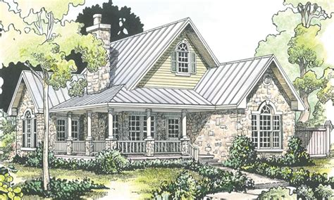 queen anne style house plans queen anne style house cottage style homes house plans