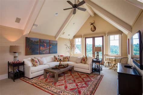 put  area rug  carpet carpet vidalondon
