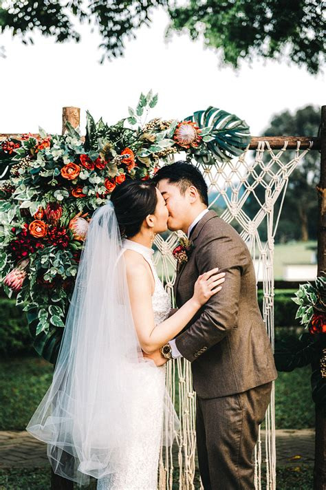 wedding garden decoration hong kong outdoor wedding decoration hk images wedding dress