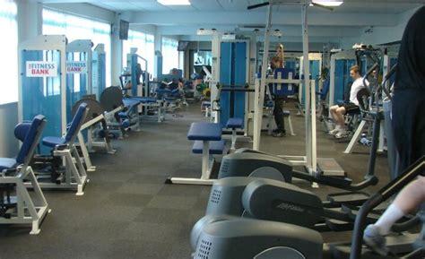 fitness bank the fitness bank the fitness bank