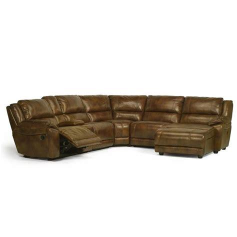 sofas pittsburgh leather sofas pittsburgh pa refil sofa