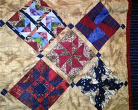 Black History Quilts by Tindall S Quilts At Manassas For Black History
