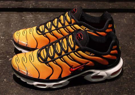 Nike Airmax 99 nike air max plus orange 116 sneaker deal kicksologists