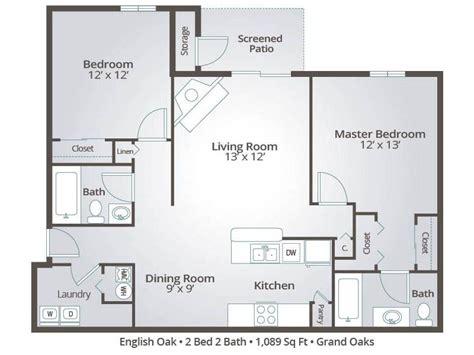 apartment design standards melbourne apartment floor plans melbourne fine apartment floor plans
