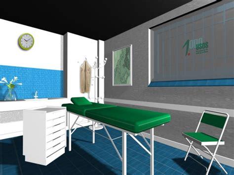 decorar sala masajes decoraci 211 n proyecto sala de masajes espacio 1000 usos