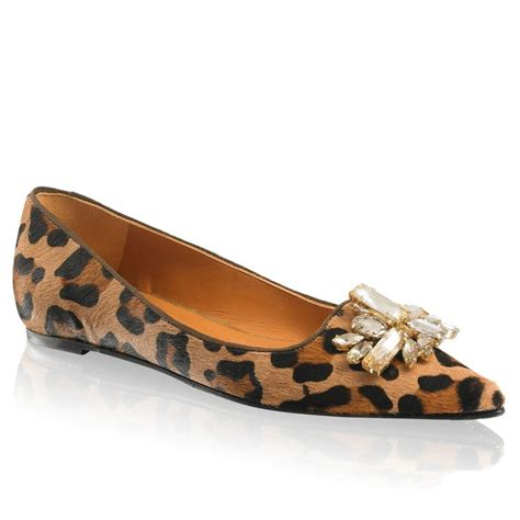 the best flat shoes 49 best images about and bromley on