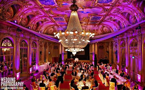 Setting Table Grand Hotel Br 246 Llopsfotograf Stockholm Br 246 Llopsfotograf