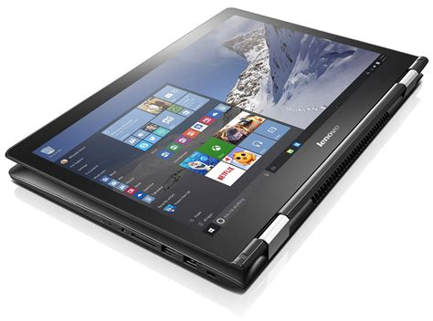 Lenovo Flex 3 lenovo flex 3 15 ultrabook 2 in 1 i5 6200 ram 4gb hdd 500gb intel hd 520 15 6 quot