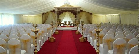 Asian Wedding venue   Asian wedding venues in london