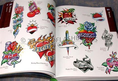 tattoo flash books canada tattooflashbooks com tattoofinder com tattoo pedia