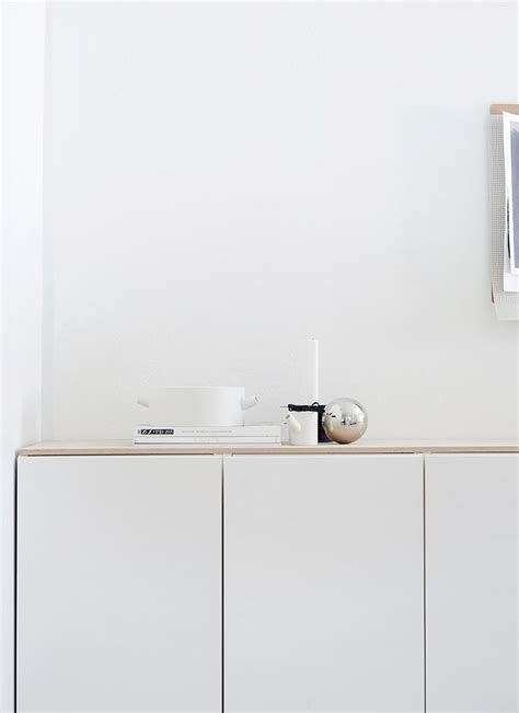 ikea besta wall 151 best ikea besta images on pinterest arquitetura