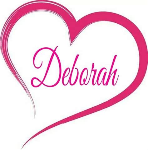 tattooed heart by deborah challinor 100 ideas to try about my name peace on earth post