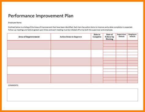 team plan template 6 team plan template sales resumed