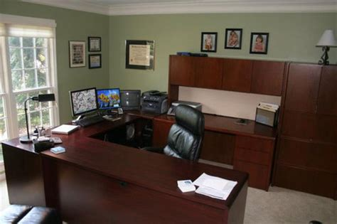 home office planning tips これは参考になる スタイリッシュなpcデスク周りの写真56枚 らばq