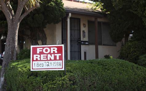 california real estate market 100 california real estate market concord ca real