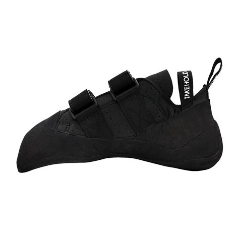 black climbing shoes so ill climbing shoe climbing shoes epictv shop