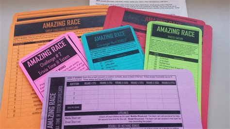 amazing race challenge ideas for youth 25 b 228 sta amazing race challenges id 233 erna p 229 divas