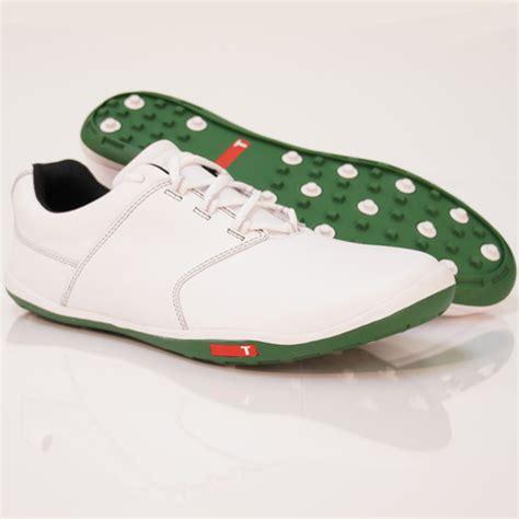 true golf shoes 2012 true linkswear true tour golf shoes mens white